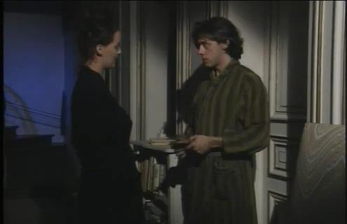 Побег из Албании / Fuga Dallalbania (1998)