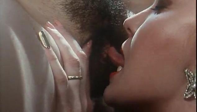 Секреты любви / Amori Segreti (1993)
