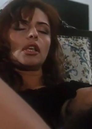 Порно фильм на итальянском языке