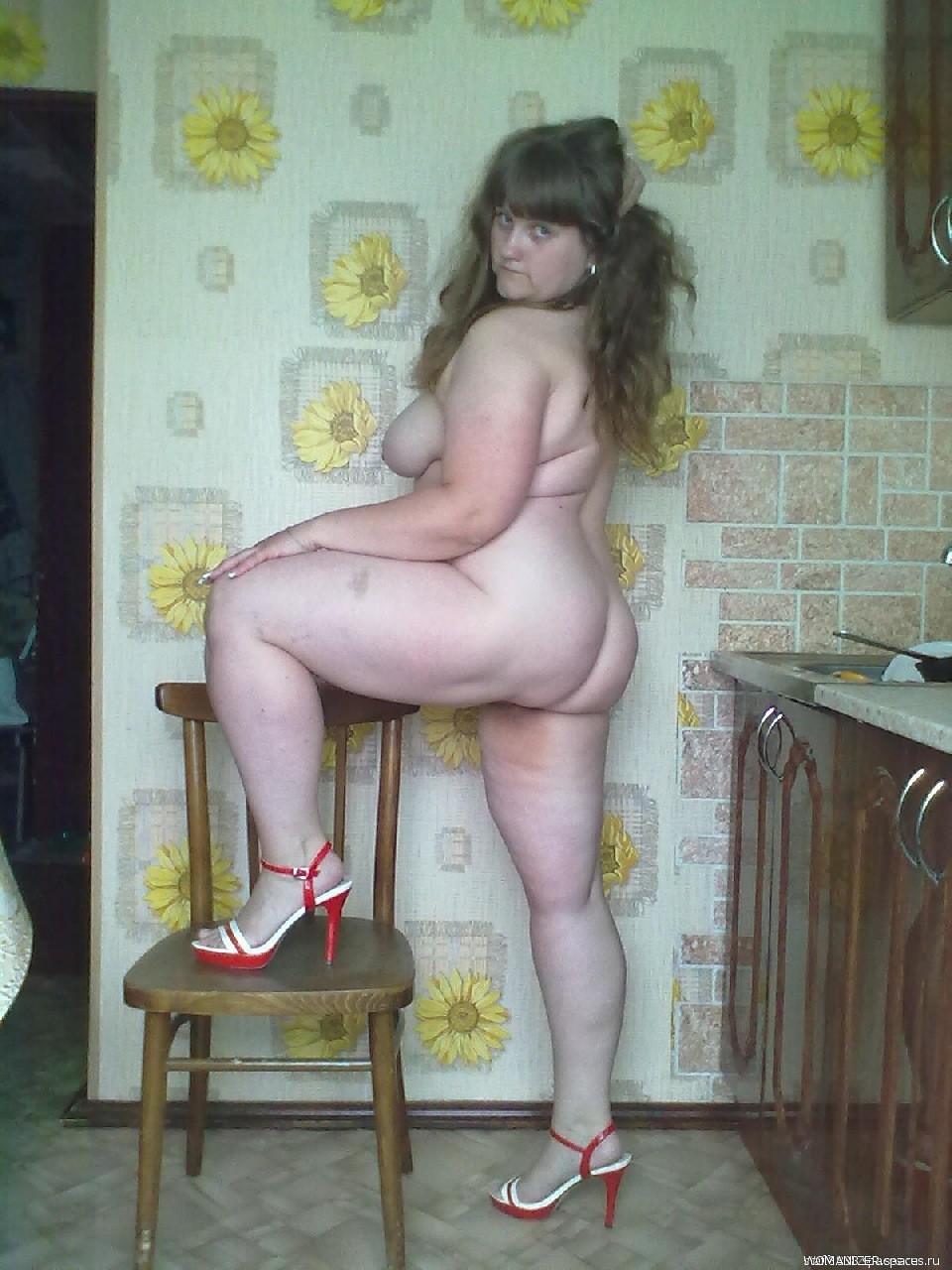 Частное фото русских жен - компиляция 11