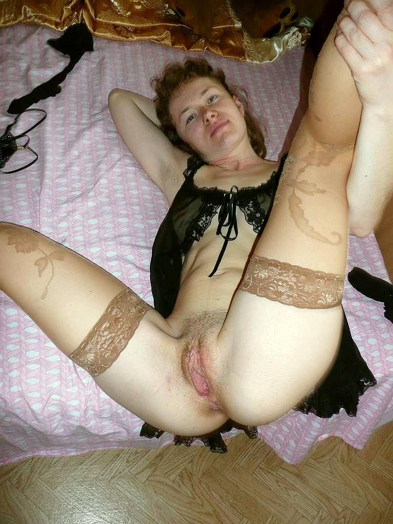 Сексуальные зрелые женщины в чулках - компиляция 16
