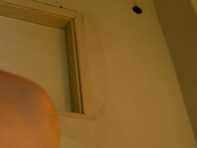 Скрытая камера на груди врача