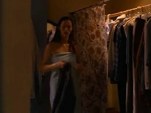 Женская извращённость / Female Perversions (1996)