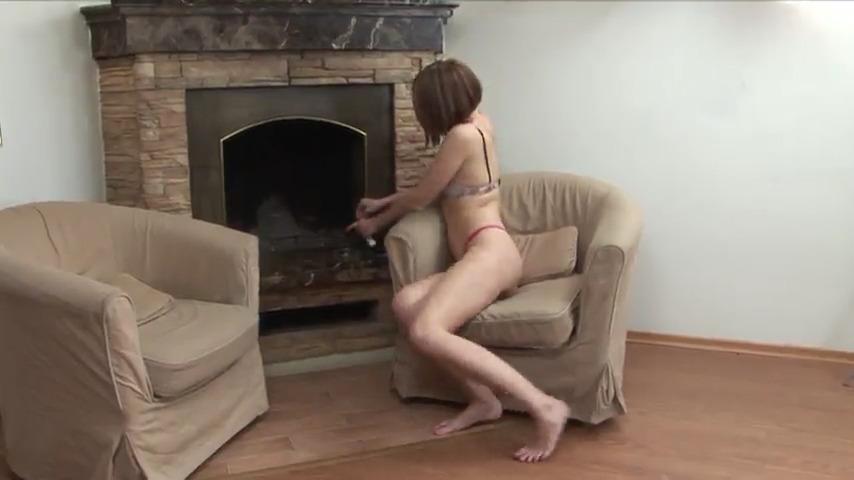 Занимаются сексом и курят