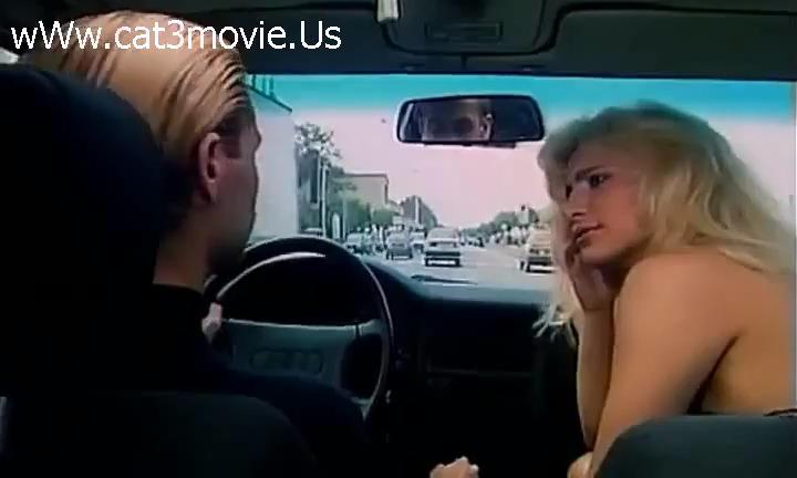 Вкус женщины / Sapore di donna (1990)