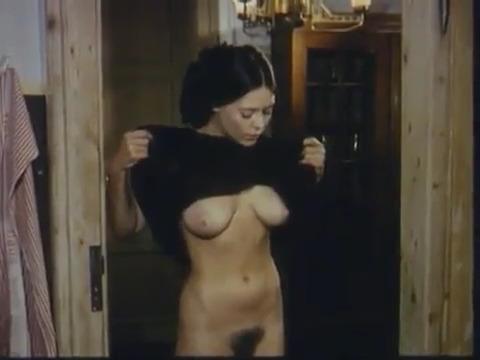 Порно Фильм Жозефина Как Это Было