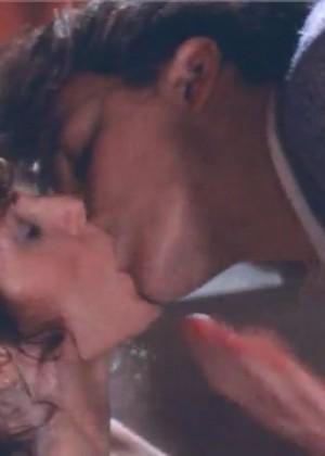 Табу 3 - Последняя глава / Taboo 3 - The Final Chapter (1984)
