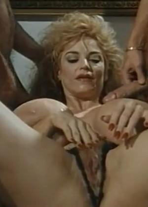 эротическое похождение казанова видео - 10