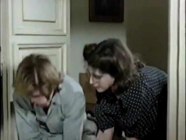Грех Лолы / Il peccato di Lola (1984)