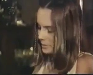 Ариэлла / Ariella (1980)