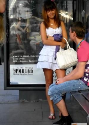 русское гей порно трахает молодого