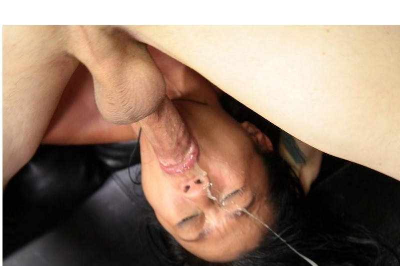 Asian abuse porn tube — 7