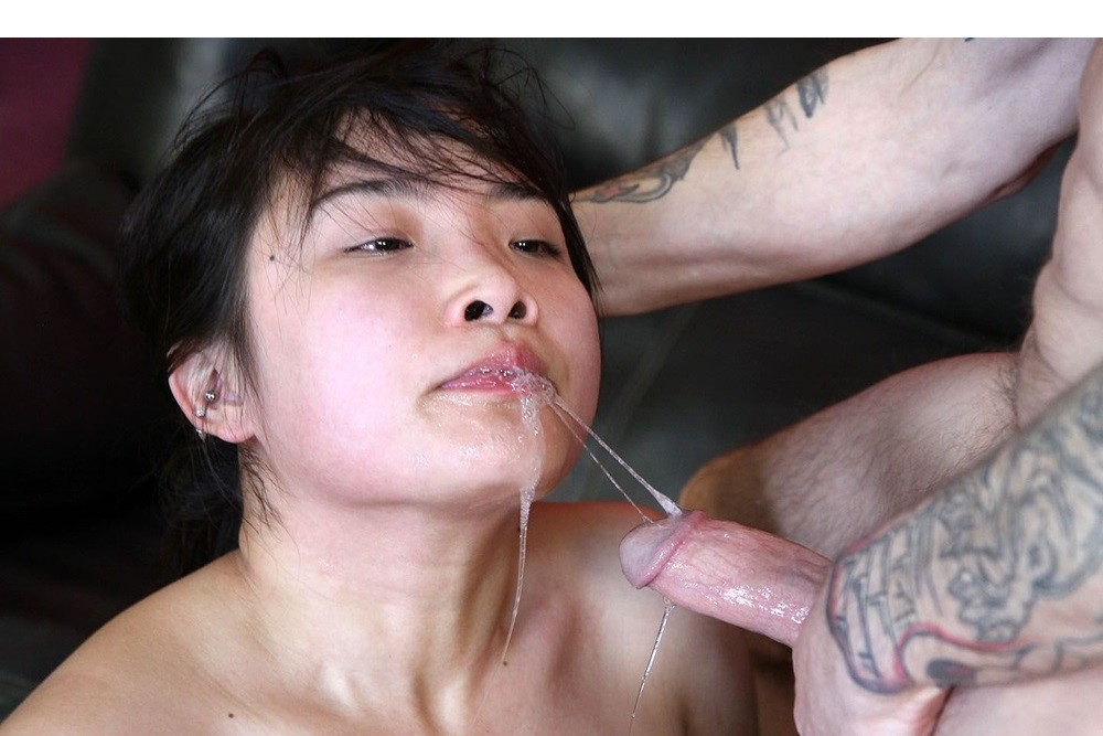 Asian abuse porn tube — 15