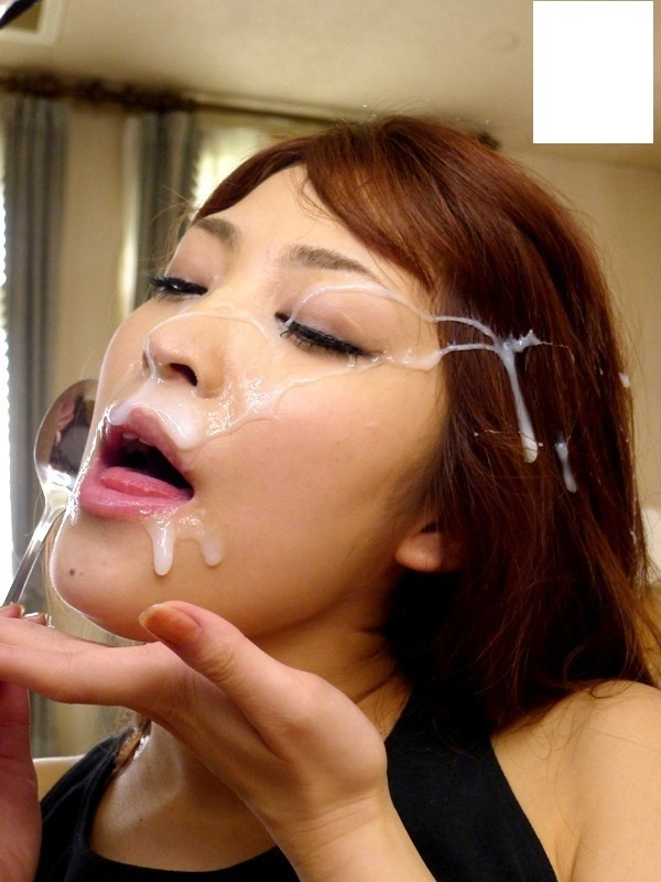asian-girls-facials