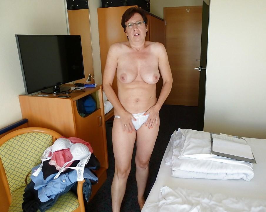 Просто фото голых дам - компиляция 43