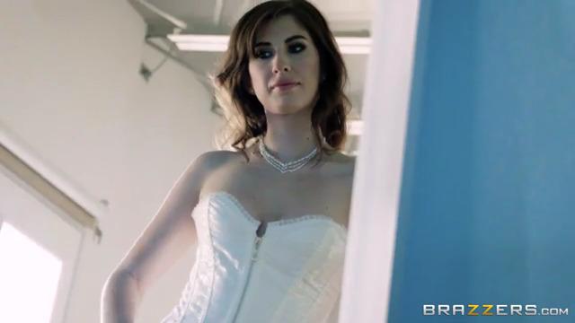 Никогда не женитесь на Karina White