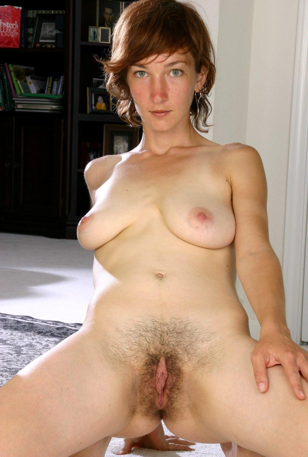 natural-hairy-naked-wife-naked-philipine-girls