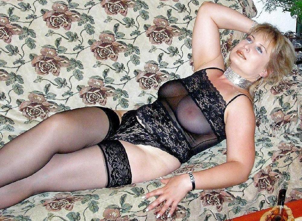Фото сексуальных жен в возрасте домашние альбомы, домашнее видео снимают сами себя частное голых