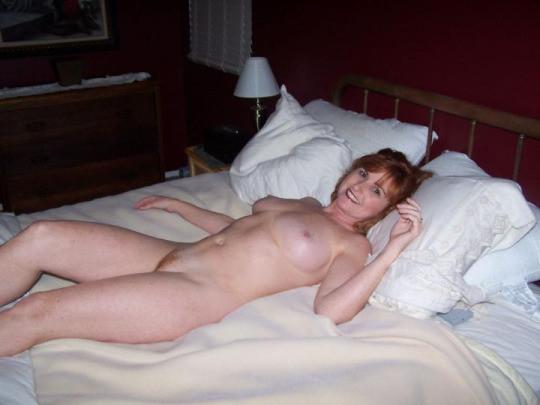 Зрелые женщины сексуальны - компиляция 18