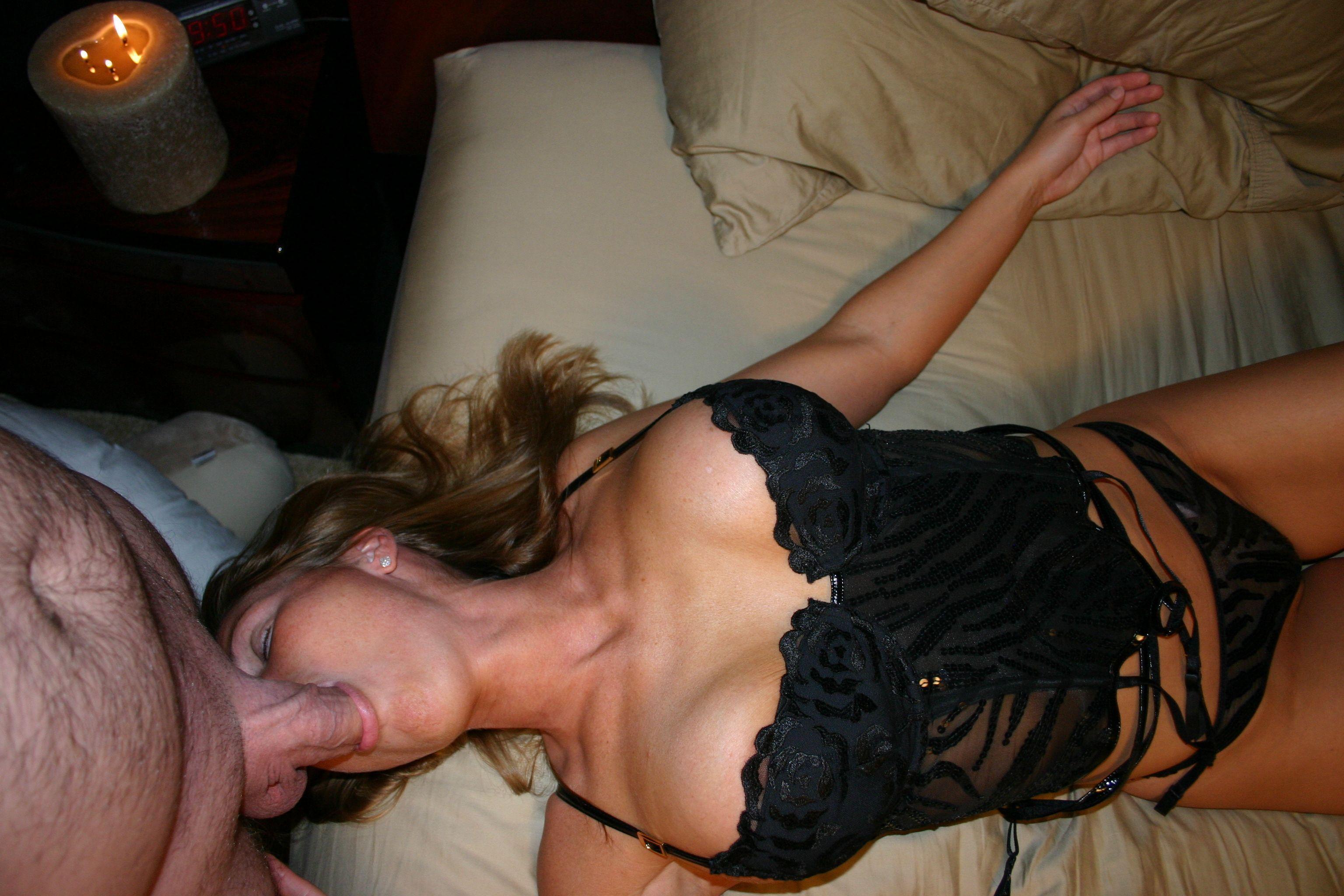 wife-hardcore-blowjob