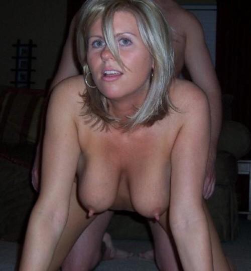 Покажи фото своей жены - компиляция 38