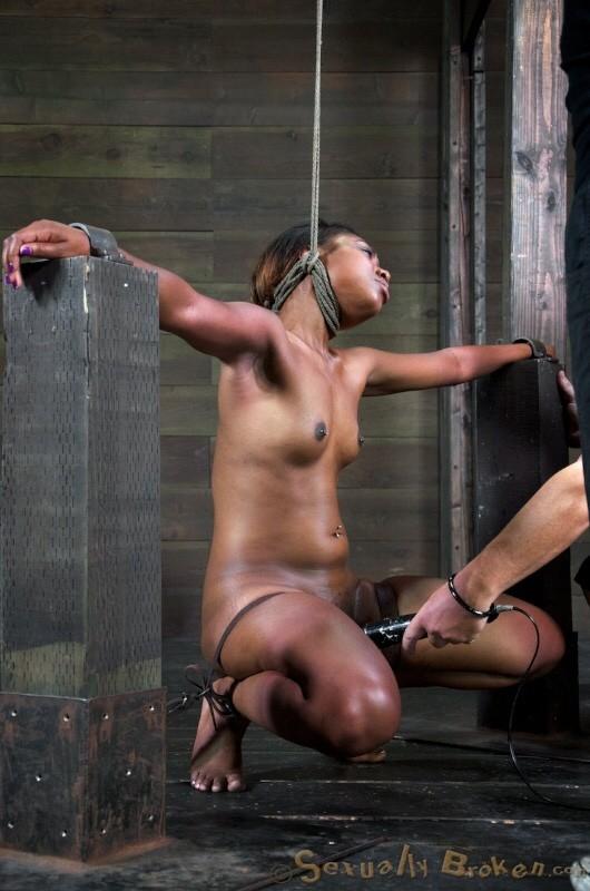Добро пожаловать в Африку (негритянки) - компиляция 16