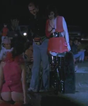 Все леди делают это / Così fan tutte (1992)