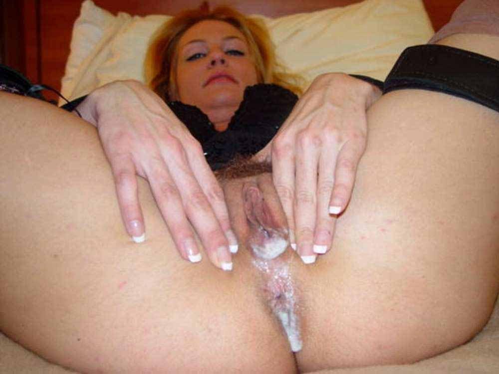 Голые Зрелые Тетки В Сперме
