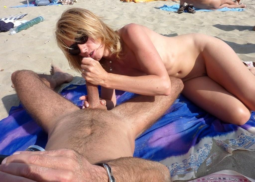 Бесплатное Частное Порно На Пляже