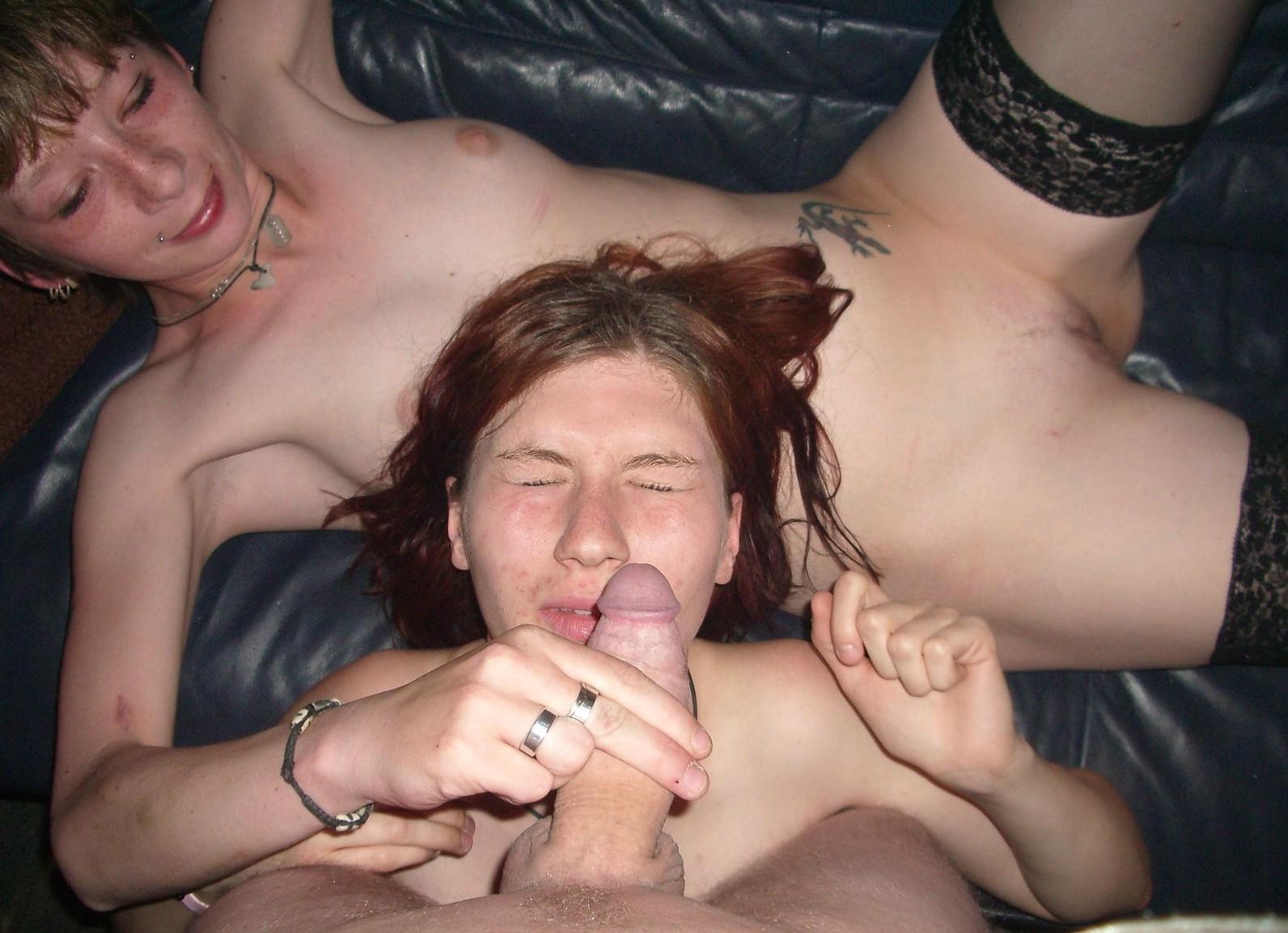 Й Видео Жена Пьяная Шлюха