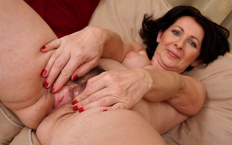 Порно Женщины 45 50 Бесплатно