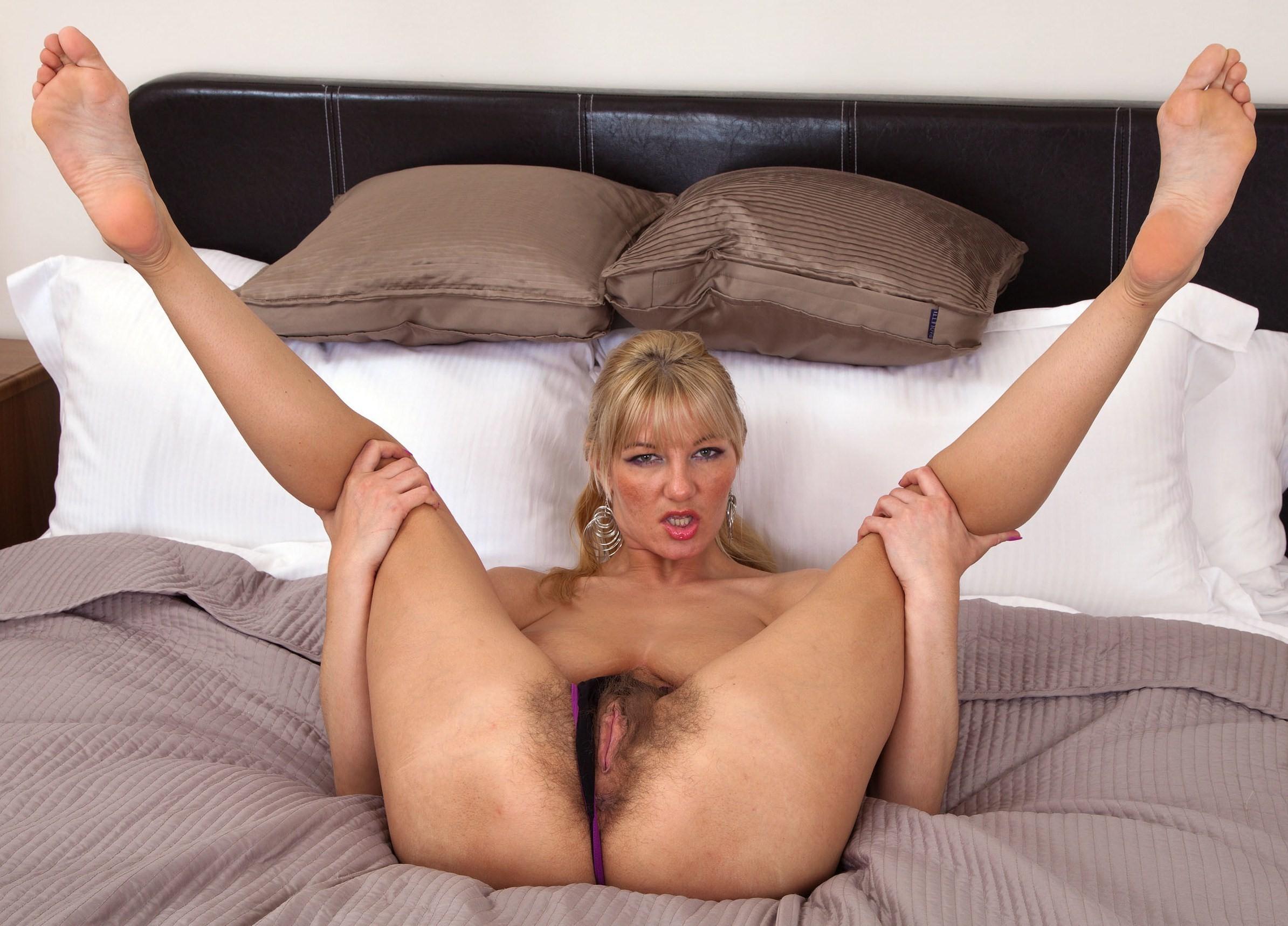 Порно Фото Ноги Мамы